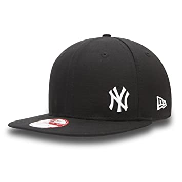 0781a663 New Era Mlb Flawless Logo Leotardsic 950 New York Yankees - Cap for Man,  color
