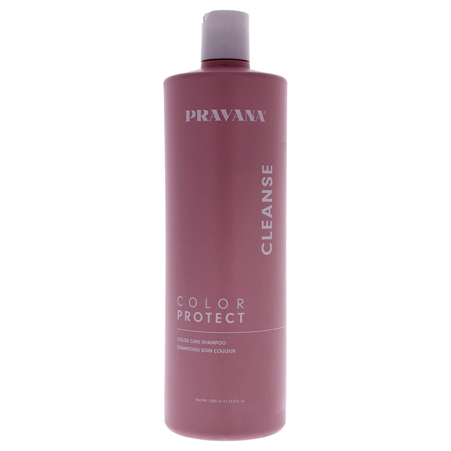 Pravana Color Protect Shampoo, 33.8 Oz