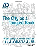 The City As a Tangled Bank, Sir, Terry Farrell, 1118487346