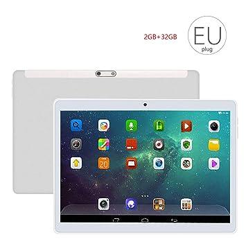 Floridivy Reemplazo para Android 6.0 tabletas PC 10.0 ...