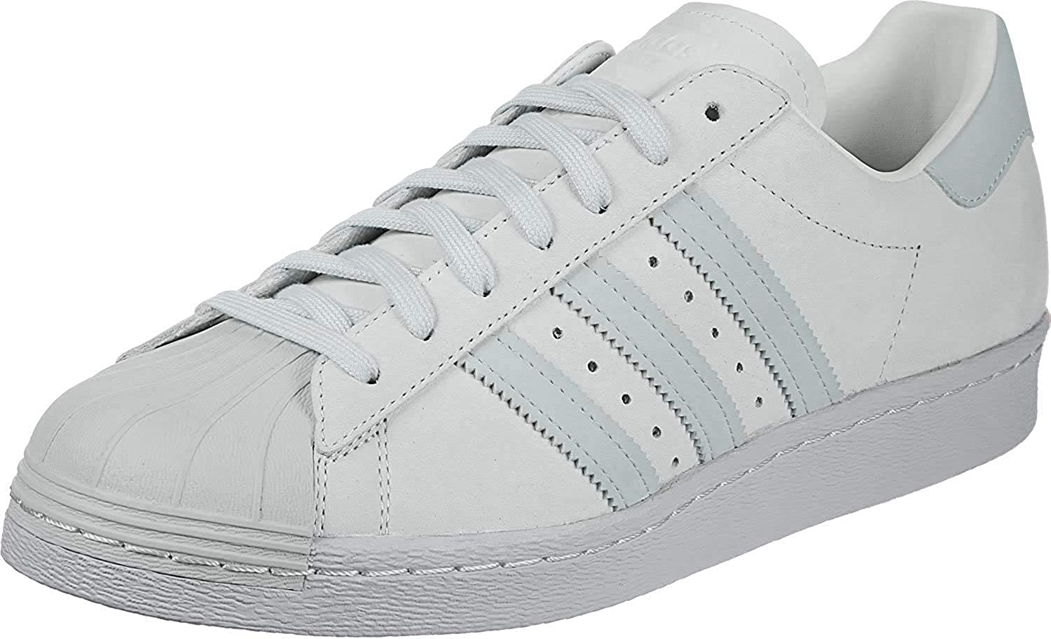 adidas Superstar 80s Shoes: Amazon.co
