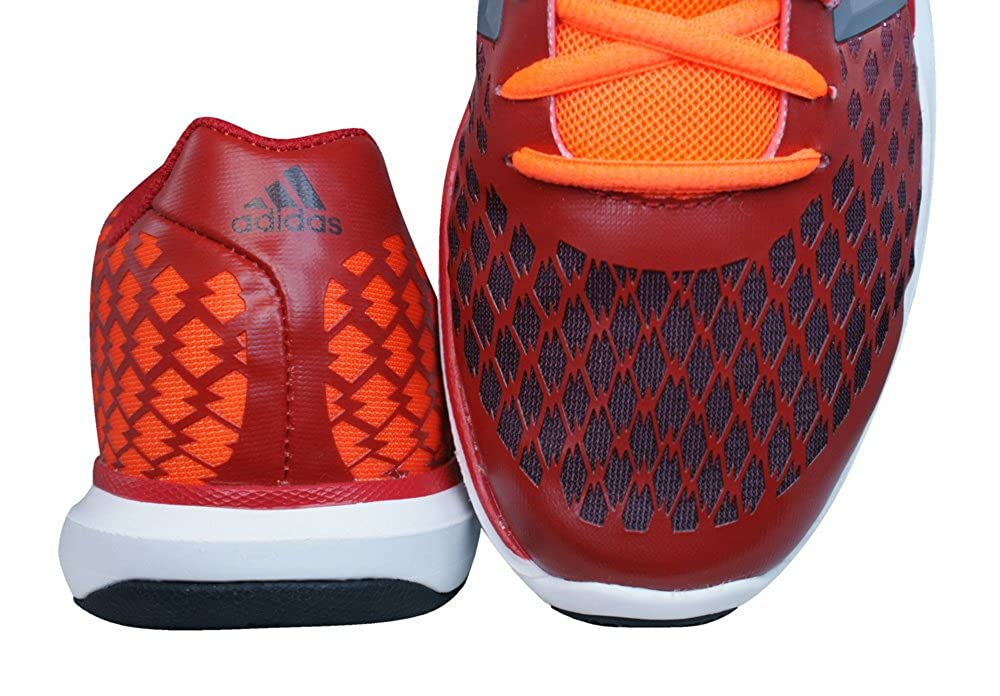 new arrival cf974 fad01 adidas Adipure Primo Hommes Courir Baskets   Chaussures  Amazon.fr   Chaussures et Sacs