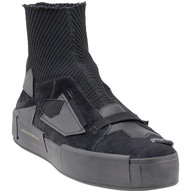 PUMA x Han Kjobenhavn Court Platform  Amazon.co.uk  Shoes   Bags b5b37b25c