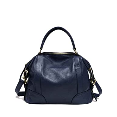 Amazon.com  Simple handbag 823361f2cc852