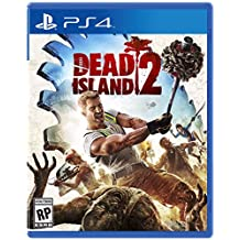 Dead Island 2 - PlayStation 4