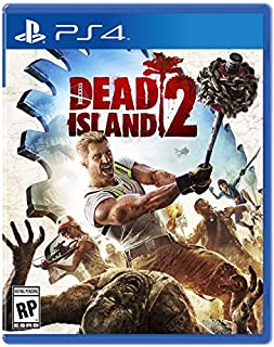 Dead Island 2 (B00KVU378G) | Amazon price tracker / tracking, Amazon price history charts, Amazon price watches, Amazon price drop alerts