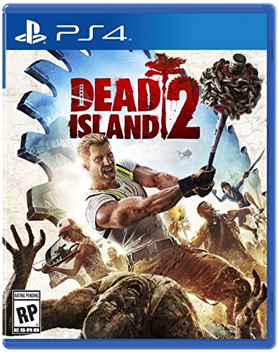 Best playstation 4 dead island for 2019