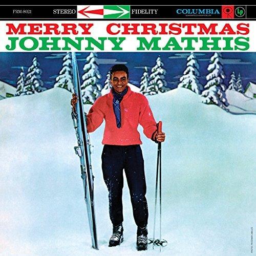 Merry Christmas by VINYL