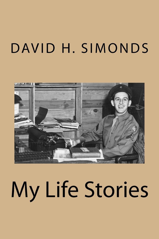 Download My Life Stories ebook