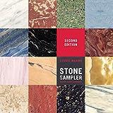 Stone Sampler 2e