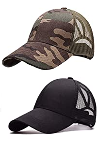 9f6aacf5 Baseball Caps Shop by category