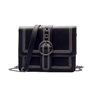 Fil Mode Flap Main Bag Body Femme Gond Cross Petit Sac Poches À dCxeBo