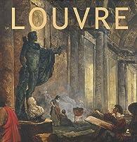 Louvre par Violetta Farina