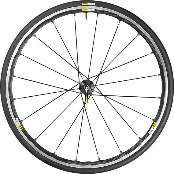 Mavic Ksyrium Elite Road Wheelset   Amazon