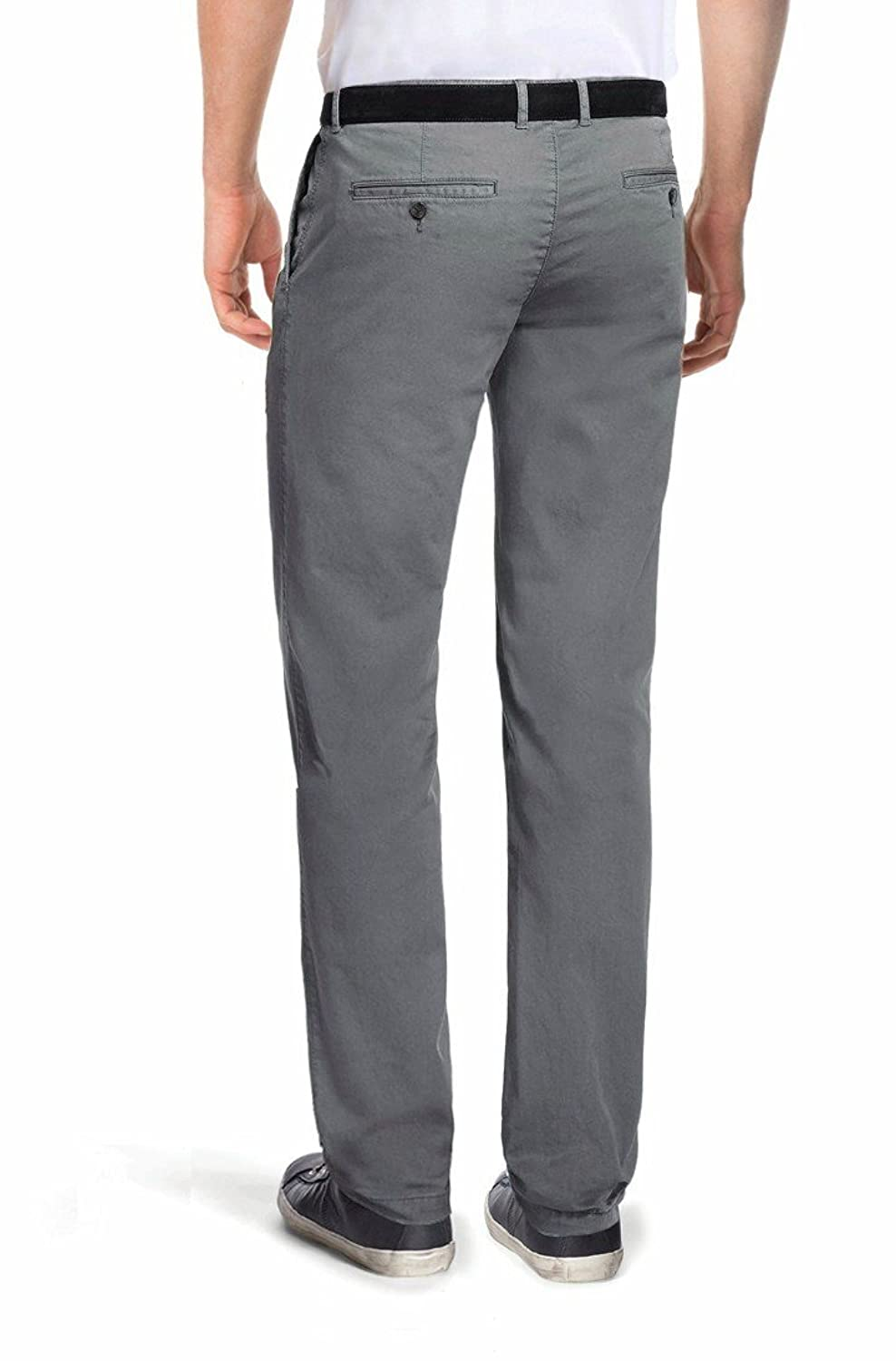 New - 60304Westgris Park Men's Chino Trousers