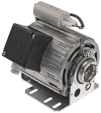 RPM Bomba Motor 11002755 para impresión steigerungs Bomba con ...