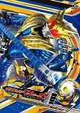 Sci-Fi Live Action - Kamen Rider Fourze Vol.7 [Japan DVD] DSTD-8717
