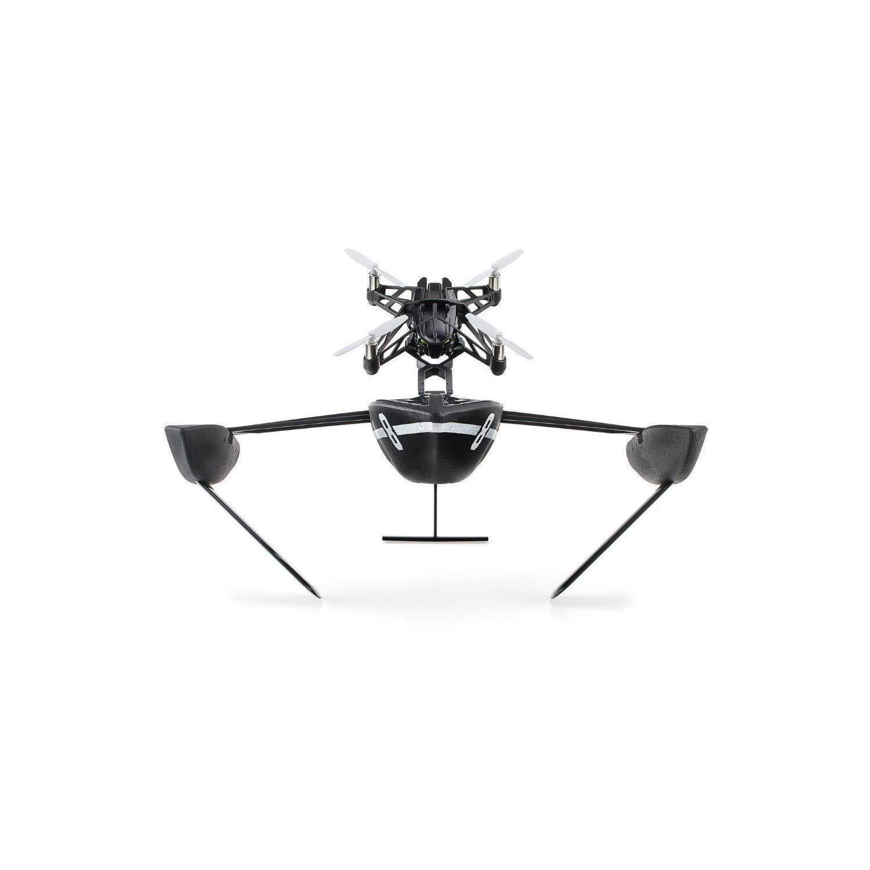 Parrot Drone HYDROFOIL ORAK PF723400AA: Amazon.es: Juguetes y juegos