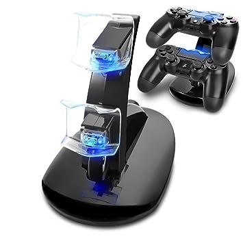 cnmodle para Sony PS3 Playstation Controlador de juego USB ...