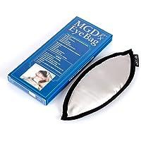 Mgdrx Eye Bag For Blepharitis