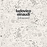 Classical Music : Einaudi: Elements