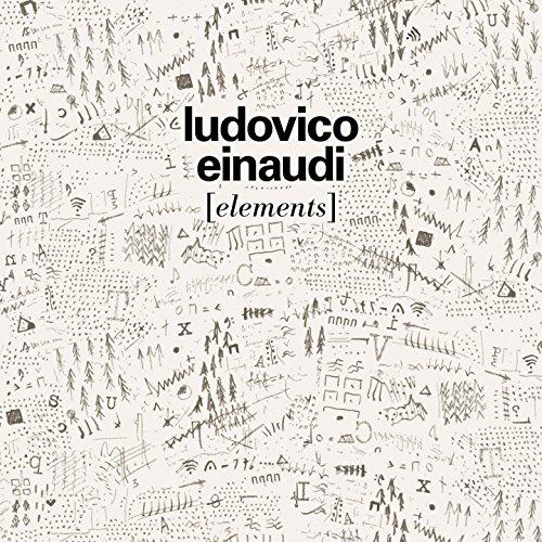 Ludovico Einaudi - Elements-2015-DDS Download