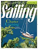 Sailing: more info