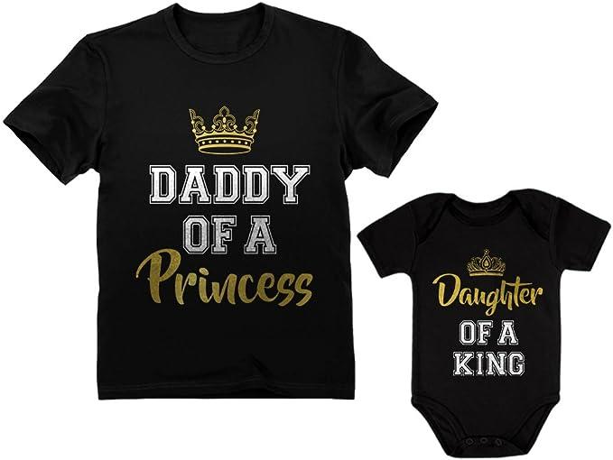 Dad Teaches Daughter Sex Ed