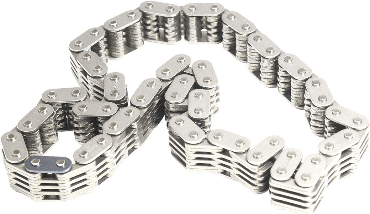 ACDelco 12571725 GM Original Equipment Timing Chain