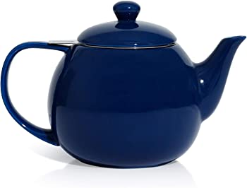 Sweese 211.103 Teapot