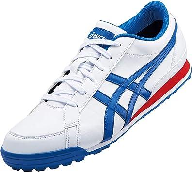 ASICS Gel Preshot Classic 3 Golf Shoes
