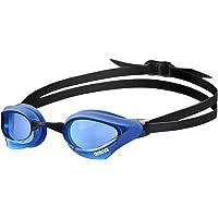 Arena Cobra Core Gafas de Natación, Unisex Adulto