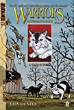 img - for Warriors: Ravenpaw's Path #2: A Clan in Need book / textbook / text book
