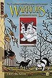 Warriors: Ravenpaw's Path #2: A Clan in Need (Warriors Manga, Band 2)