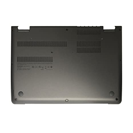 Amazon.com: New Genuine Lenovo Thinkpad S3 Yoga 14 Bottom ...