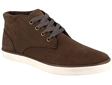 Ralph Lauren Polo Sneakers Uomo [DC025 A2003 Odie]