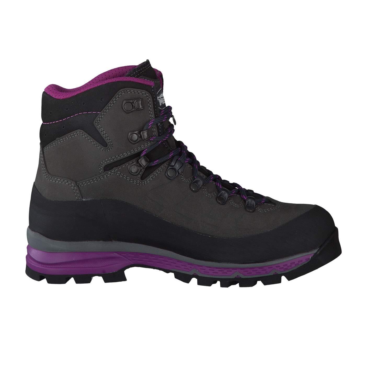 Meindl pour pelmo MFS Chaussures de Ran ée pour Meindl FemmeB07CPXNH47Parent 7439f0