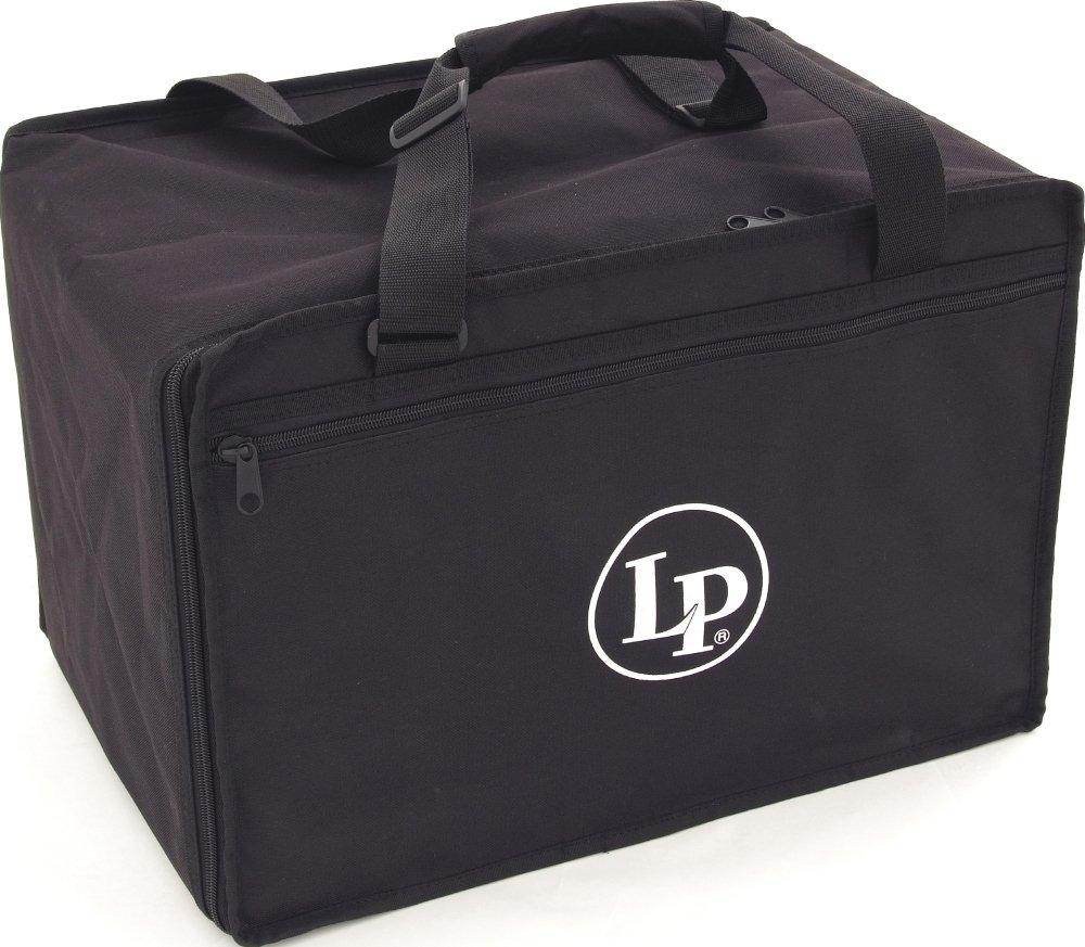 LP Cajon Bag LP523
