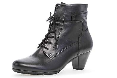 Bottes Cuir Gabor National Femme Chaussures Et Sacs qt7xCvwxA