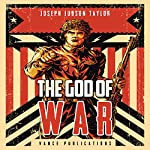The God of War | Joseph Judson Taylor