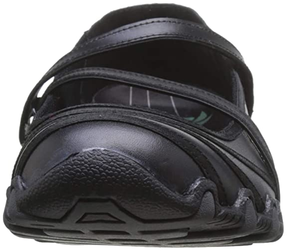 Maternity Shoes (aka shoes that actually fit swollen feet