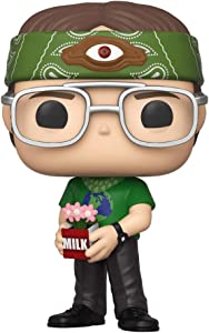 POP 2020 ECCC Shared Exclusive 938 Dwight as Recyclops