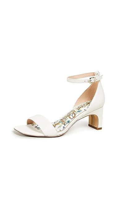 571dfa8cb092 Sam Edelman Women s Holmes Sandals