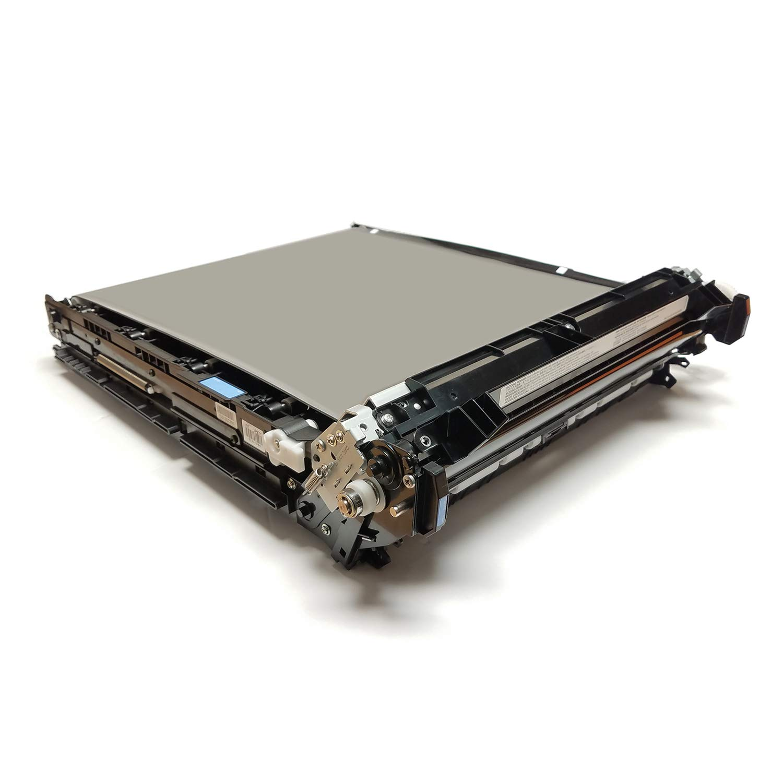 Altru Print A2W77-67904-TB-AP (D7H14A, D7H14-67901, RY7-5213) Intermediate Transfer Belt Assembly (ITB) for HP Color Laserjet Enterprise M855 & M880 - Transfer Belt Only