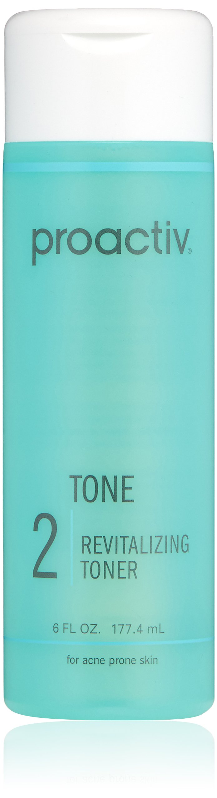Proactiv Revitalizing Toner, 6 Ounce (90 Day) by Proactiv