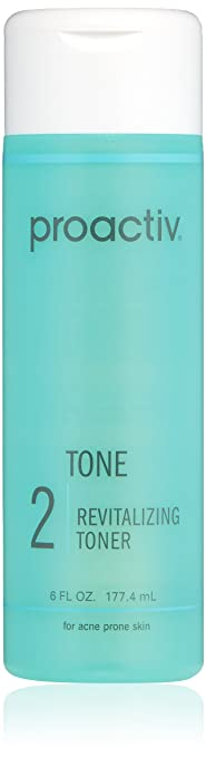 Product thumbnail for Proactiv Revitalizing Toner