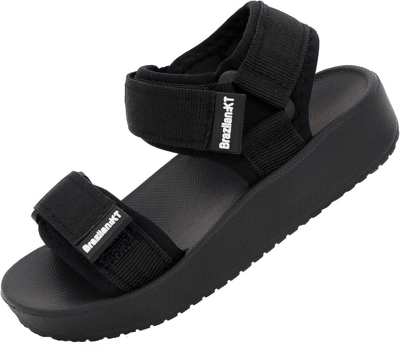 GETUBACK Kids Sandals Boys Outdoor Sandal Beach Shoes Summer Water Shoe Light Anti-flip