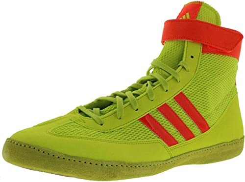 adidas Wrestling Men's Combat Speed 4 M