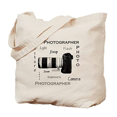 Review CafePress - Photographer-Definitions-DSLR.Png -