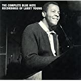Complete Blue Note Recordings (Mosaic 6CD)